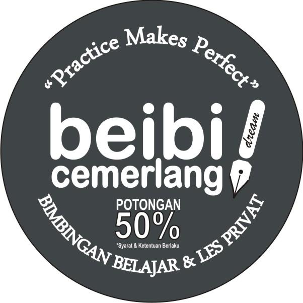 Guru les privat Bandung Beibi Cemerlang