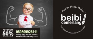 Lowongan Kerja Guru Les Privat Freelance Bandung