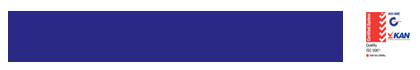 KONSULTAN IT JARINGAN MIKROTIK GRATIS, Setting router Mikrotik dengan Winbox, Konfigurasi Setting Modem Router Mikrotik, Setting Modem Router Internet, Jaringan Wan & Lan, setting akses point mikrotik, wifi cisco, ruckus, tplink, dlink, engenius, ubiquiti, merapi, server, linux, komputer, fiber optic, Jakarta, Bandung, Medan, Kalimantan, Surabaya, Bekasi, Karawang, Tangerang, Bogor, Semarang, Makasar, Bali, Lombok, Kalimantan, Sulawesi, Sumatra, Jawa – West Java - 0812 1400 7400