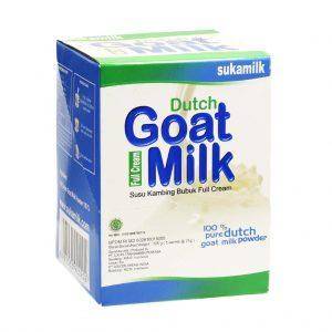 Manfaat susu kambing sukamilk untuk intoleran, pegal linu, kecantikan, kesehatan, perbaikan tulang dan sendi menurut dunia internasional,