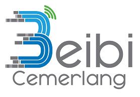Jasa konsultan it jaringan mikrotik, server, cisco, linux, ruckus, komputer, fiber optic, Jakarta, Bandung, Medan, Surabaya, Kalimantan. PT. Beibi Cemerlang Indonesia
