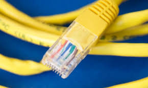 Jasa instalasi jaringan LAN Surabaya