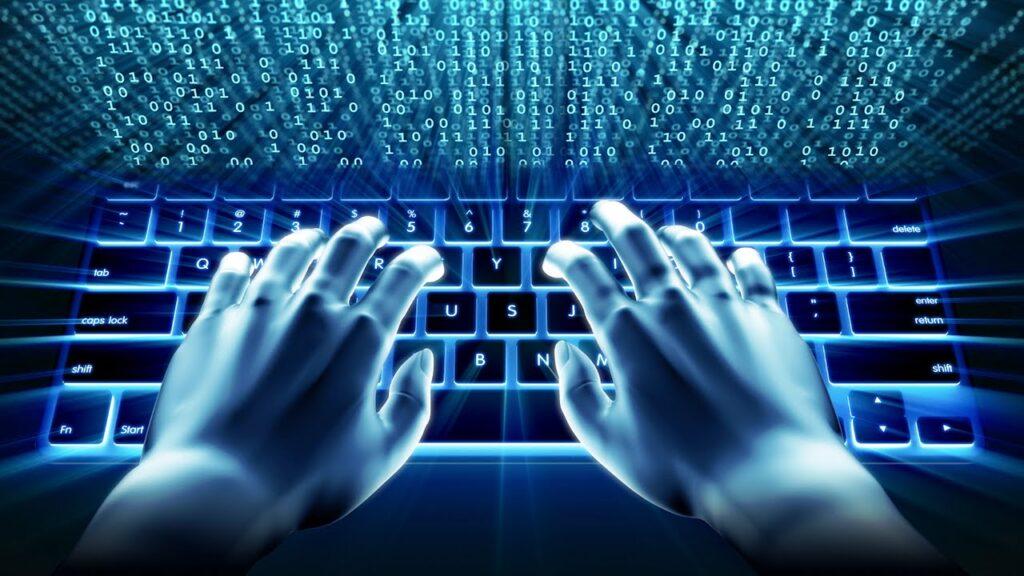 pengembangan infrastruktur IT Bandung